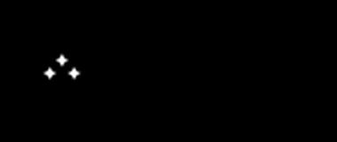 Partner - Southern Cross