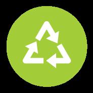 Repurpose/Upcycle