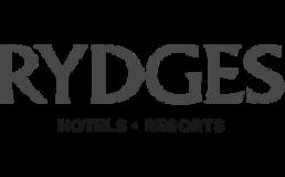 Partner - Rydges
