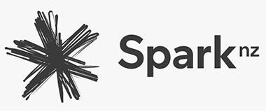 Partner - Spark