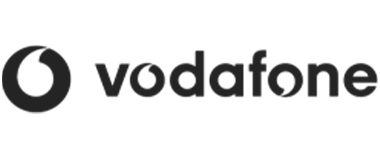 Partner - Vodafone