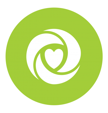Banner - Reduction Partnerships