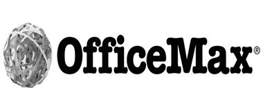 Partner - Office Max