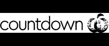 Partner - Countdown