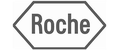 Partner - Roche