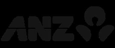 Partner - anz