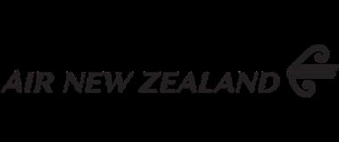 Partner - air newzealand