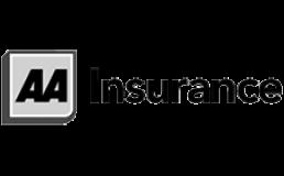 Partner - AA Insurance