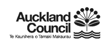 Partner - Auckland Council