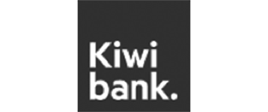Partner - Kiwibank