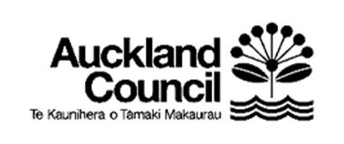 Partner - Auckland Council